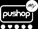 Documentazione myPushop